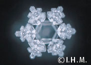 dengon3-crystal-s1