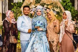 islam-wedding-10